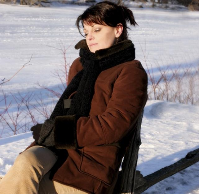 Ask The Expert: Seasonal Affective Disorder and Brain Injury