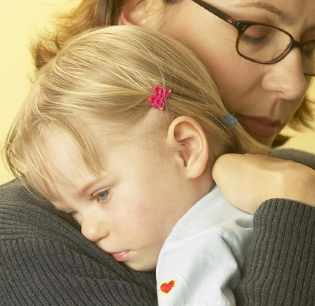 What Is the Situation for Children with TBI?