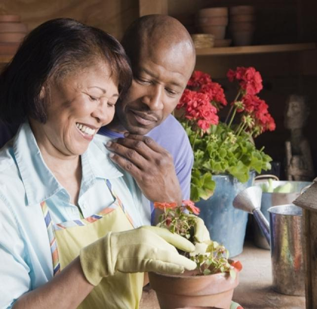 Building Better Workplaces for Family Caregivers