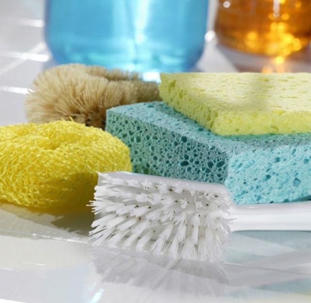 How to Clean Up Stinking Thinking and Cope Better