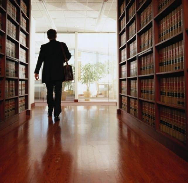 What Are an Attorney's Obligations When a Client Has Had a Brain Injury?