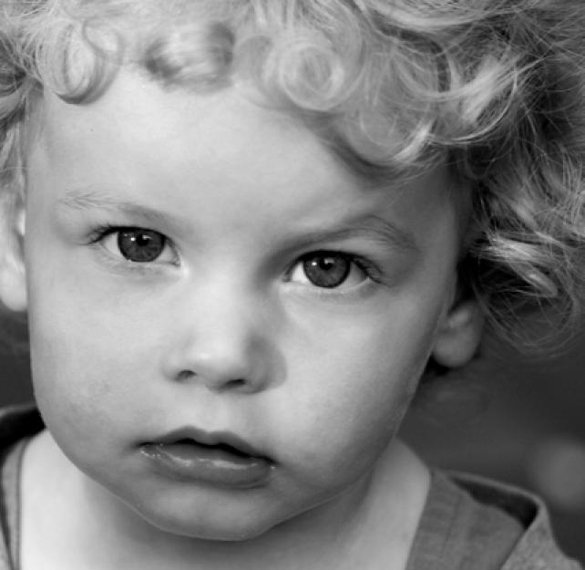 Helping Your Children Cope with TBI