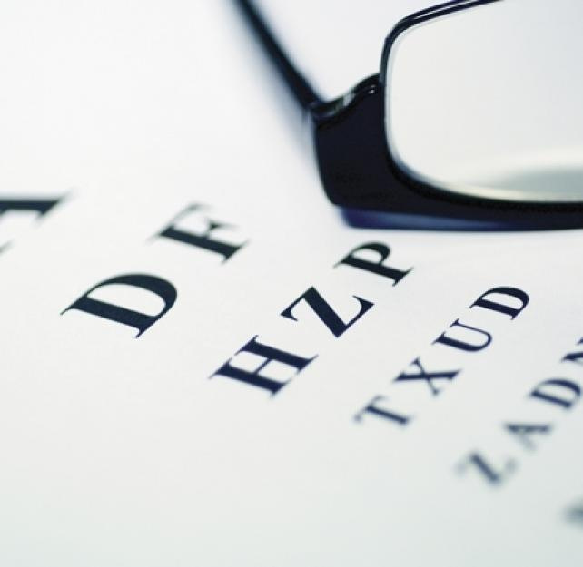 Does Scanning Therapy for Vision Problems Post-TBI Work?