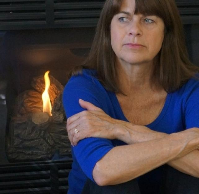 Caregiver Anger: Five Ways to Keep From Blowing Your Top