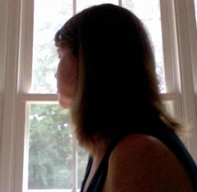 Banishing Caregiver's Remorse