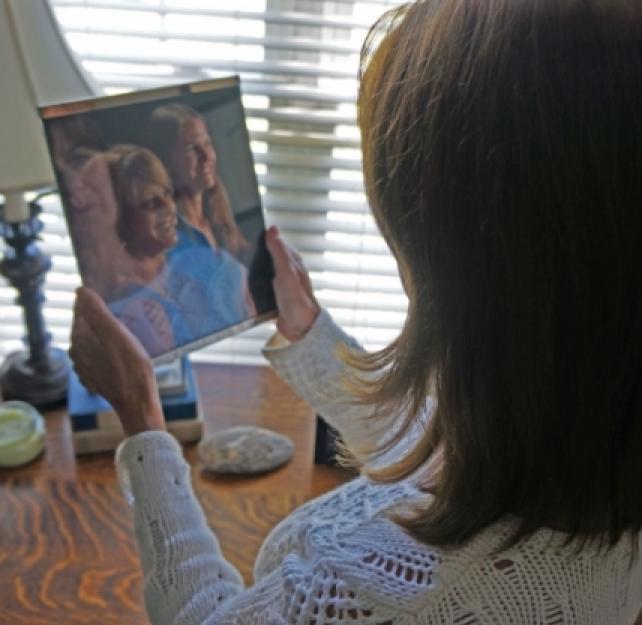 Parenting After TBI