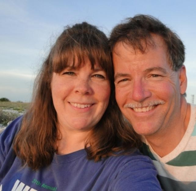 Learning to Live in the Moment After Brain Injury