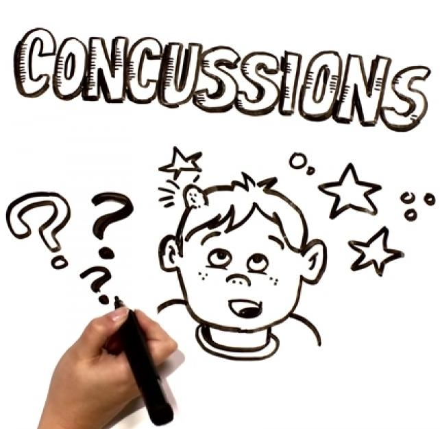 Concussion 101