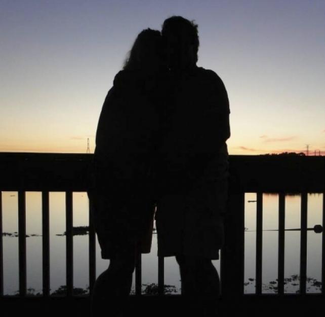 Sleepless in Salem — Life After Brain Injury