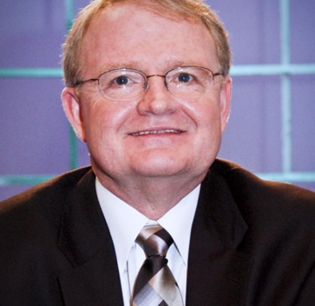 John Corrigan Substance Abuse Expert