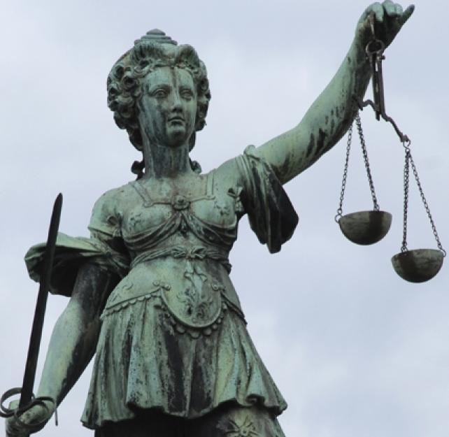 Informacion Sobre Discrimen por Razon de Impedimentos