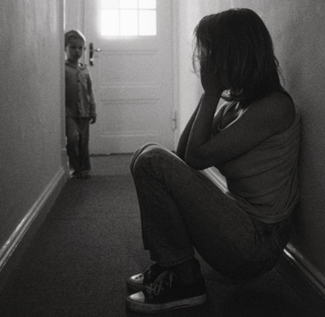 TBI Research Review: Post-TBI Depression