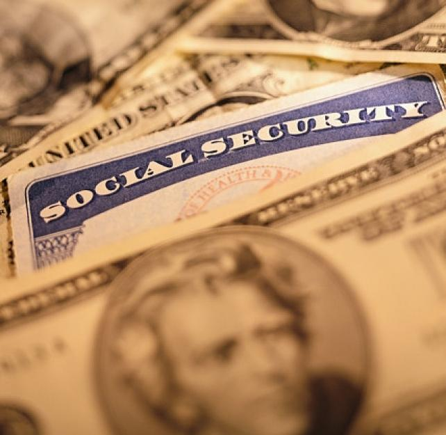 Addressing Concerns Related to Losing Social Security and Health Care Benefits