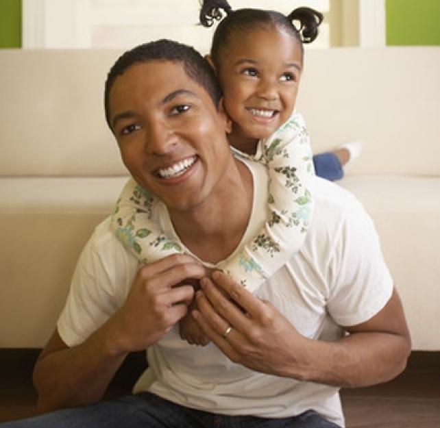 TBI Consumer Report: Parenting Post TBI