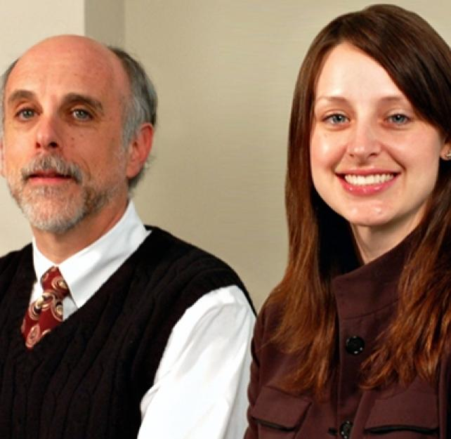 BrainLine Talks with Dr. Jeffrey Kreutzer and Dr. Taryn Stejskal