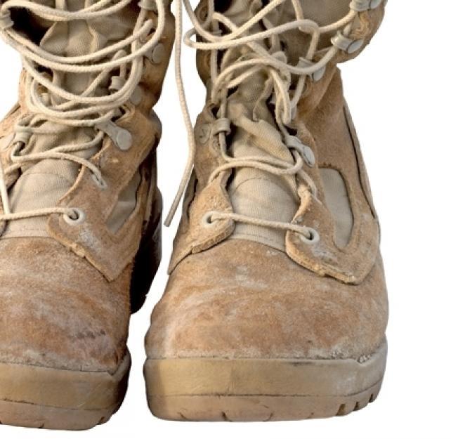 Dr. Aditya Bhagwat: Impact of TBI in the Military