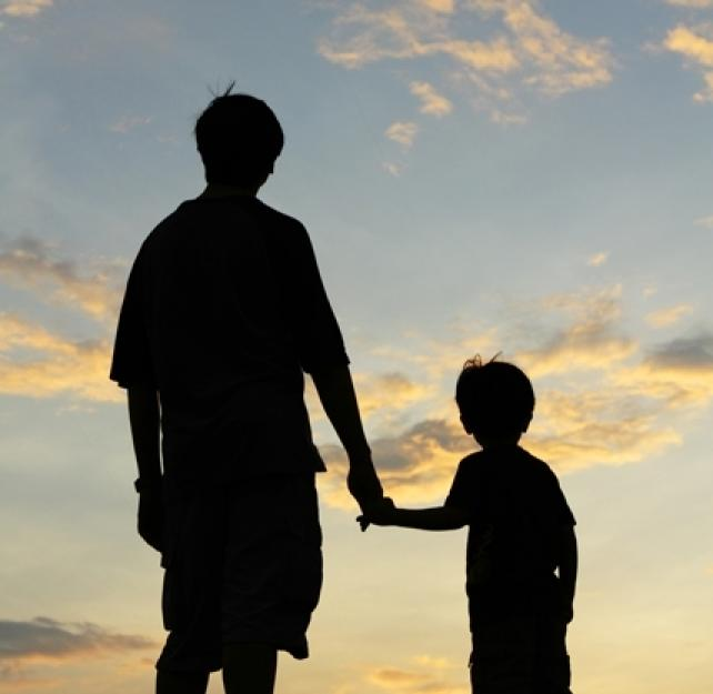 My Child's Brain Injury: Why Do I Feel So Sad?