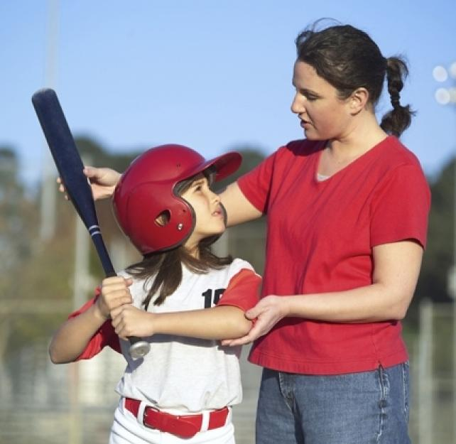 Importance of Concussion Education