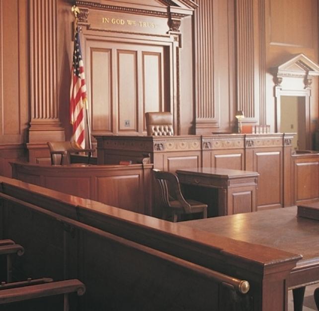 Determining Brain Injury in Court