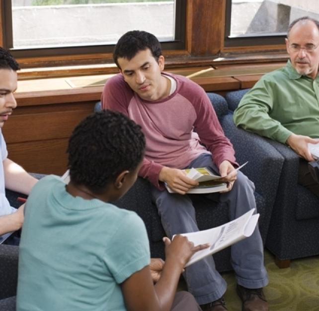 Family Counseling Services After Brain Injury
