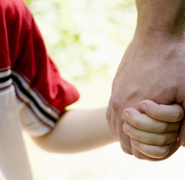 Nadia Webb, PsyD: TBI and PTSD Often Go Hand-in-Hand