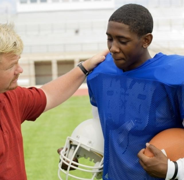 The Heightening Awareness About Brain Injuries