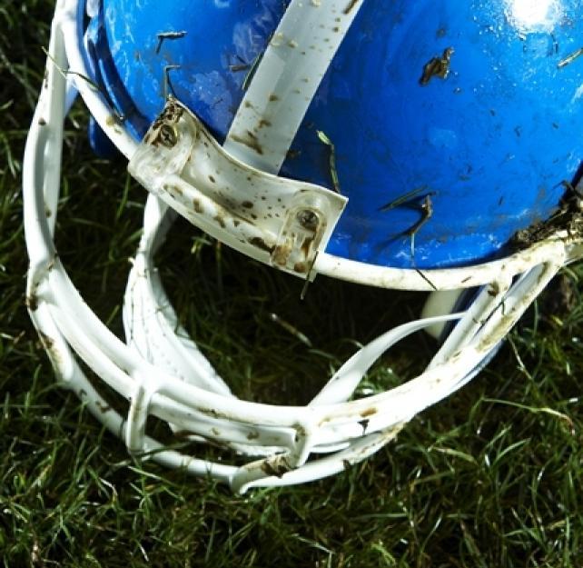 Do Helmets Give Football Players a False Sense of Safety?