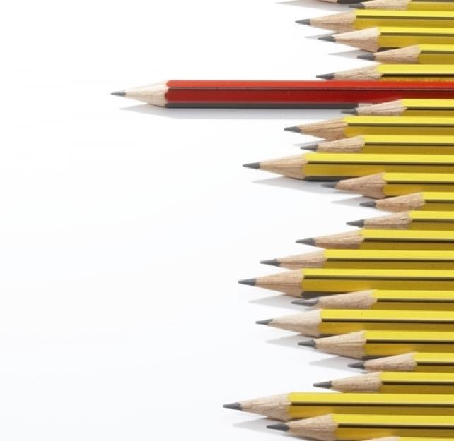 Matt Brown: Strategies, Patterns, and Routine Are Key