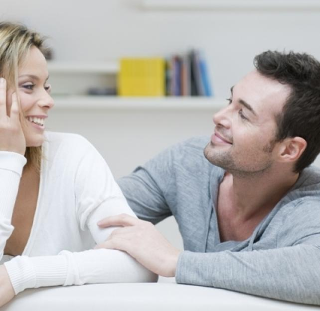 How Should Healthcare Providers Raise the Issues of Sexuality and Intimacy Post-TBI?