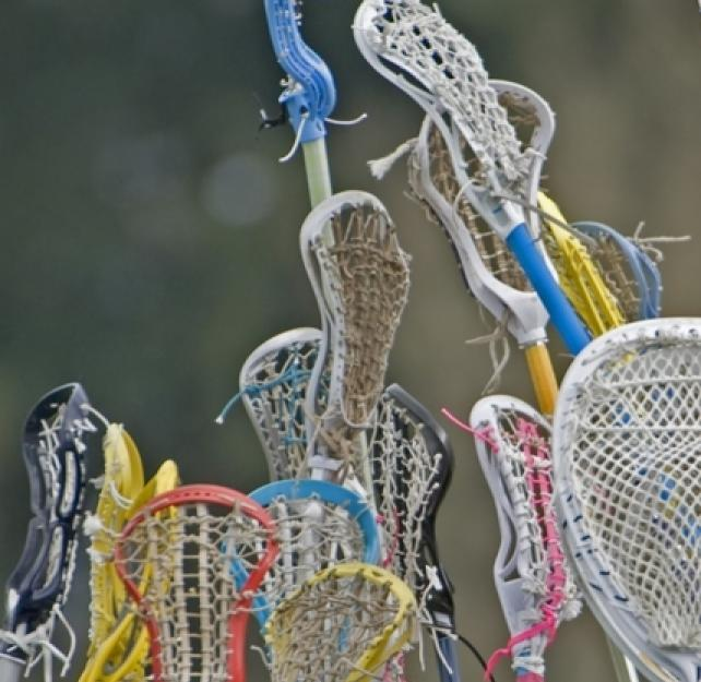"The Four ""Baskets"" of Concussion Symptoms"