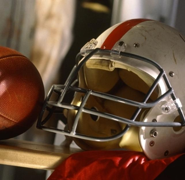 What Physical and Cognitive Rest Really Mean After a Concussion