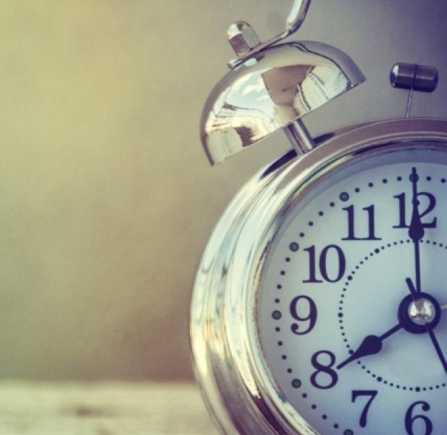 Retraining the Brain After TBI for Sound Sleep