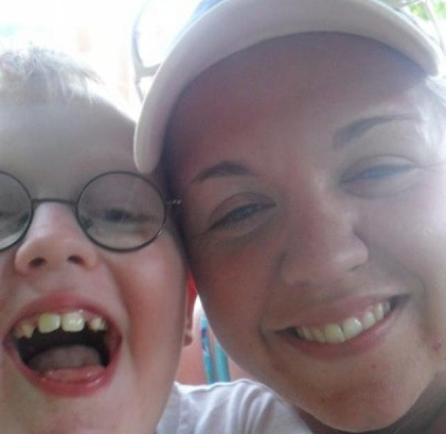 Laughter as Therapy for TBI Is No Laughing Matter