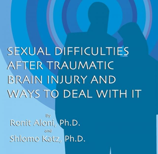 Sexual Difficulties After TBI and Ways To Deal with It