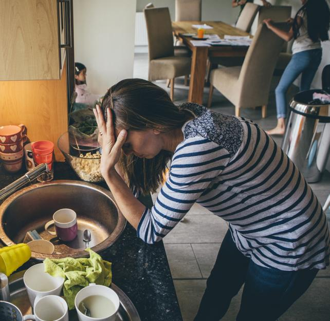 How Can Depression Affect Recovery from Brain Injury?