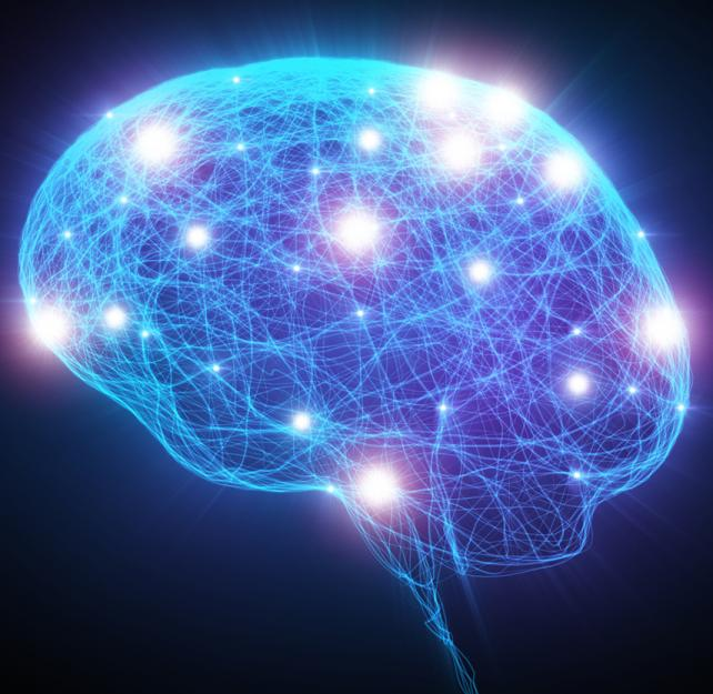 Why Is It Difficult to Learn New Things After a Brain Injury?